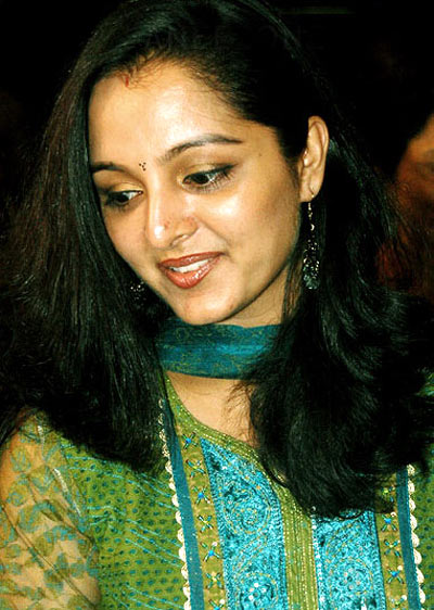 manju warrier biographymanju warrier facebook, manju warrier latest news, manju warrier biography, manju warrier, manju warrier dance, manju warrier latest photos, manju warrier news, manju warrier feet, manju warrier latest interview, manju warrier daughter, manju warrier hot, manju warrier age, manju warrier photos, manju warrier meenakshi, manju warrier interview, manju warrier house, manju warrier new movie, manju warrier divorce, manju warrier navel, manju warrier images