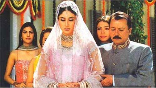 Kareena Kapoor in Main Prem Ki Diwani Hoon