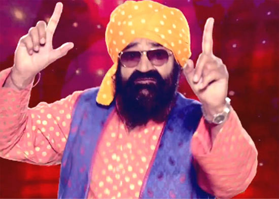 jaspal bhatti comedy showjaspal bhatti, jaspal bhatti flop show, jaspal bhatti comedy, jaspal bhatti wiki, jaspal bhatti jijaji, jaspal bhatti son, jaspal bhatti death, jaspal bhatti comedy show, jaspal bhatti death cause, jaspal bhatti ulta pulta, jaspal bhatti funeral, jaspal bhatti comedy videos download, jaspal bhatti videos, jaspal bhatti full tension, jaspal bhatti jijaji free download, jaspal bhatti film school, jaspal bhatti jokes, jaspal bhatti show, jaspal bhatti died, jaspal bhatti daughter