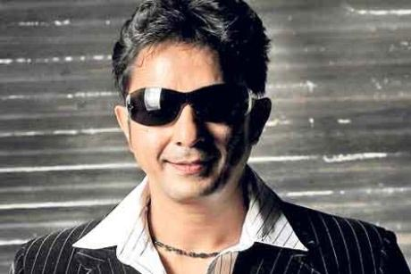 Sukhwinder Singh