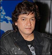 Aadesh Srivastava