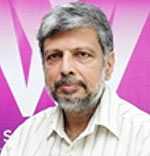 Rajen Kothari