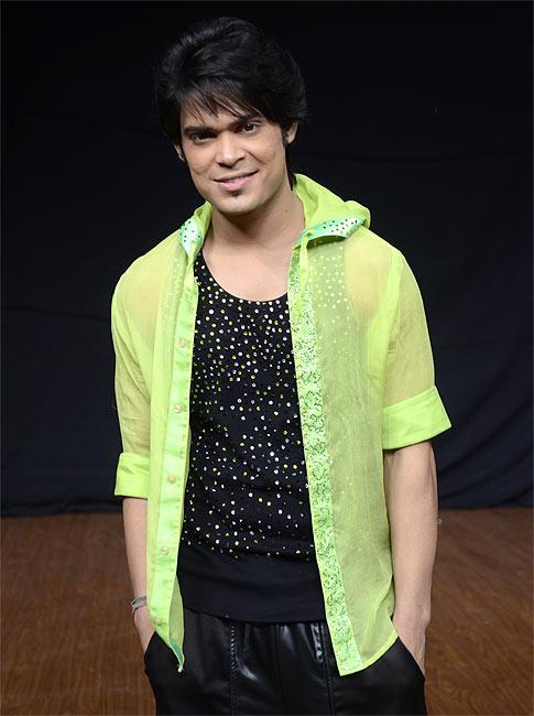 Kunwar Amarjeet