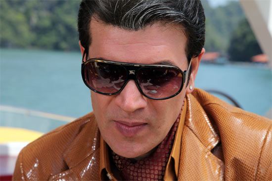 aditya pancholi actoraditya pancholi son, aditya pancholi wife, aditya pancholi actor, aditya pancholi facebook, aditya pancholi, aditya pancholi biography, aditya pancholi and zarina wahab, aditya pancholi movie list, aditya pancholi and kangana ranaut, aditya pancholi wikipedia, aditya pancholi songs, aditya pancholi net worth, aditya pancholi height, aditya pancholi images, aditya pancholi house, aditya pancholi family, aditya pancholi affairs, aditya pancholi family photos, aditya pancholi wife photos, aditya pancholi daughter pics