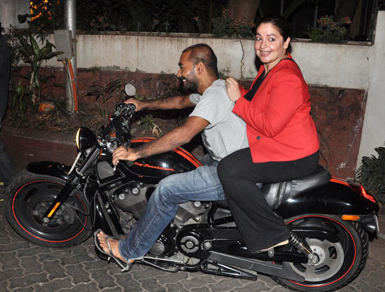 Pooja Bhatt Husband Children Pooja Bhatt Husband Pooja