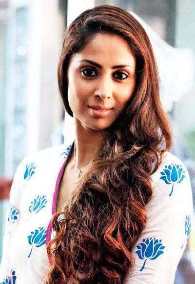 Sangeeta Ghosh in Kehta Hai Dil Jee Le Zara