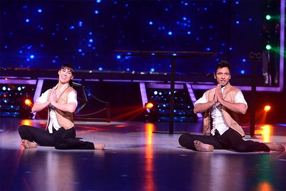 Lauren Gottlieb and Punit J Pathak