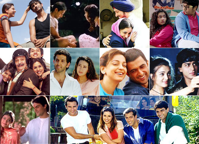 Rakhi Special: Vote for your fav brother-sister jodi on screen!