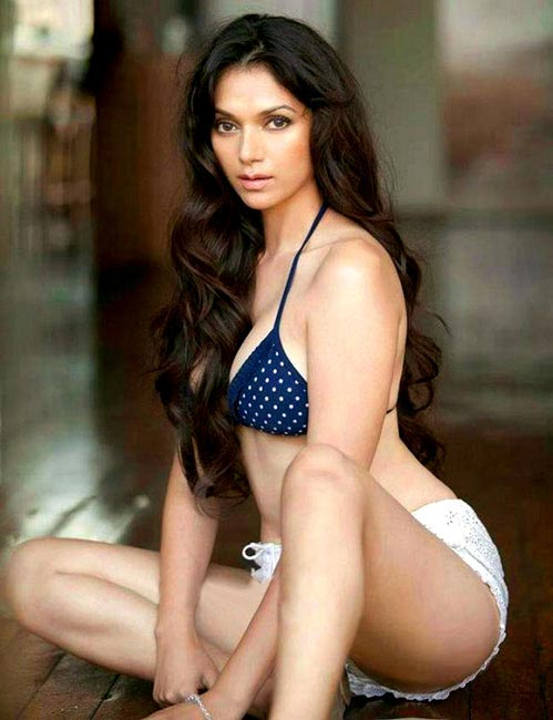 aditi rao hydari vkaditi rao hydari vk, aditi rao hydari instagram, aditi rao hydari facebook, aditi rao hydari height, aditi rao hydari husband, aditi rao hydari bikini, aditi rao hydari kiss, aditi rao hydari age, aditi rao hydari parents, aditi rao hydari gq photoshoot