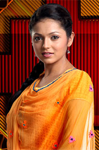 Drashti Dhami in Geet: Hui Sabse Parayi