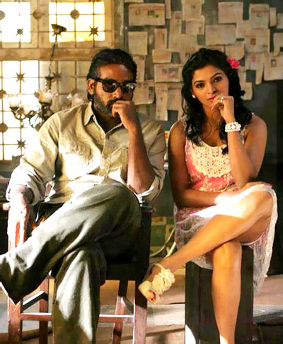 the top tamil films of 2013 rediff com movies