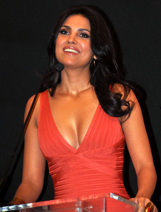 lara dutta movies - photo #41