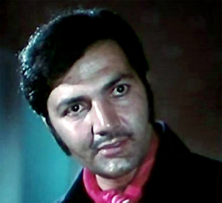 prem chopra deathprem chopra family, prem chopra photo, prem chopra height, prem chopra daughter, prem chopra death, prem chopra son, prem chopra wife, prem chopra dialogues, prem chopra biography, prem chopra date of birth, prem chopra family photo, prem chopra net worth, prem chopra family pics, prem chopra movie list, prem chopra images, prem chopra famous dialogues, prem chopra daughter pic, prem chopra daughter punita
