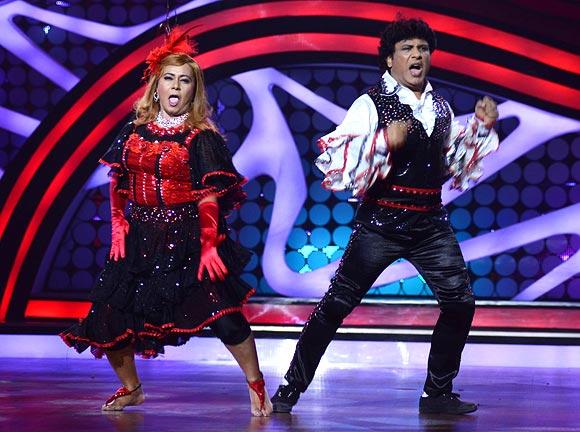 Neelu Vaghela and Arvind Kumar