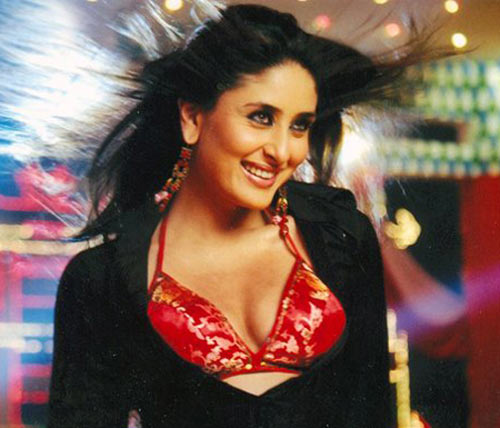 Kareena Kapoor in 36 China Town