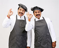 A scene from Proprietors: Kamath and Kamath