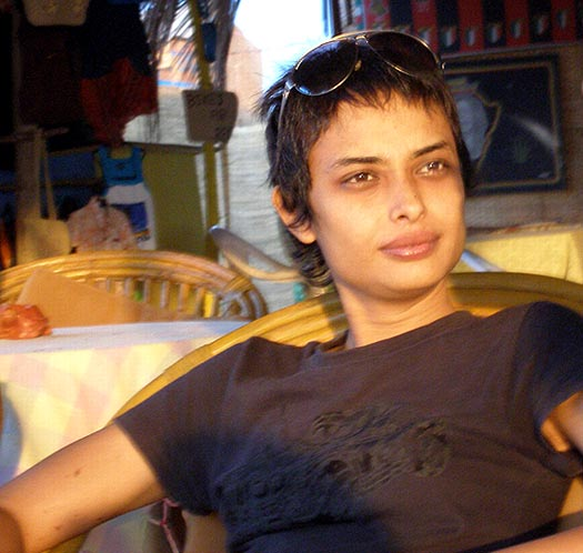 reema katgi and zoya akhtar relationship
