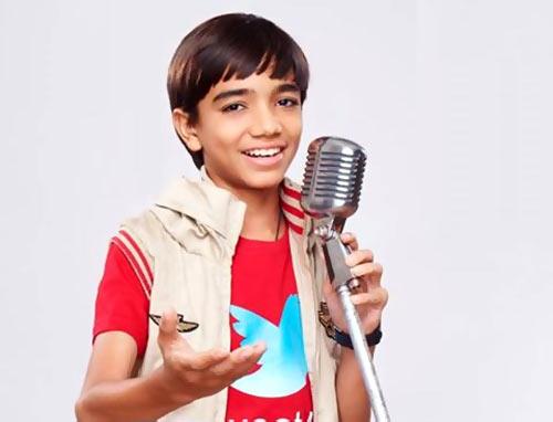Nirvesh Sudhanshubhai Dave