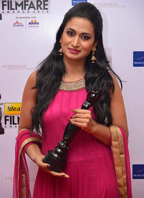 Shweta Srivastav