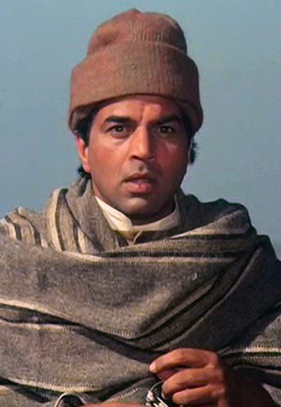 Dharmendra's MOST HILARIOUS Filmi Moments - Rediff.com Movies