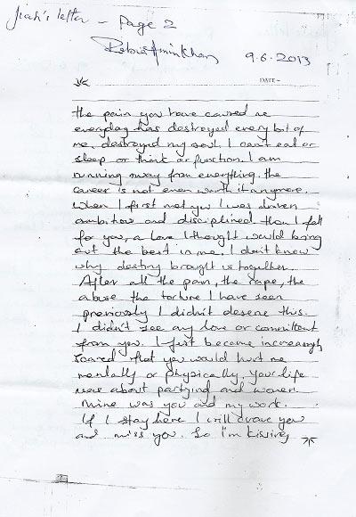 the last letter of a shattered soul Female lyrics: when you hear healer, broken halo mother nature fire, suit of armor soul survivor, holy water secret keeper, fortune teller virgin mary, scarlet letter.
