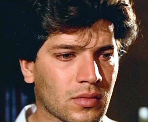 Aditya Pancholi in Sailaab