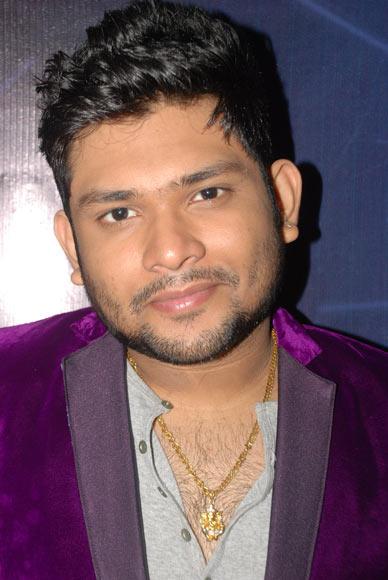 Aneek Dhar