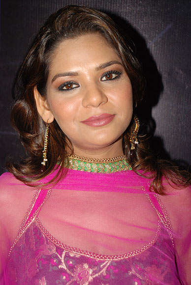 bidipta chakraborty mother