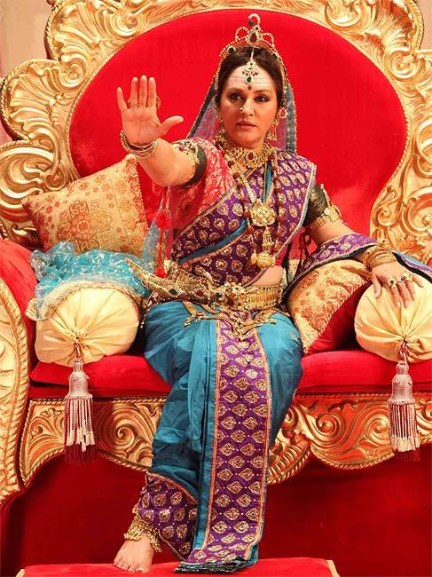 A scene from Kranti Veera Sangolli Rayanna