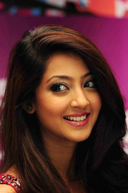 Aindrita Ray nudes (62 pictures) Leaked, iCloud, swimsuit