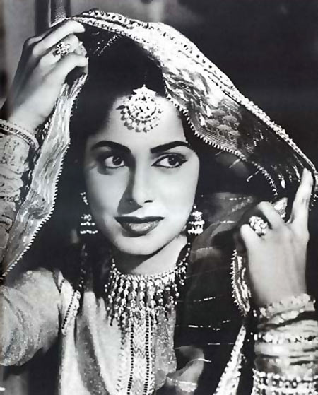 waheeda rehman daughter