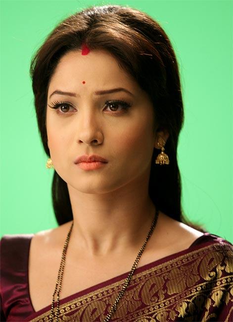 <b>Ankita Lokhande</b> - 08ankita-lokhande1