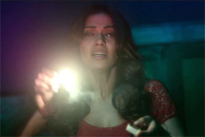 Bipasha Basu in Aatma