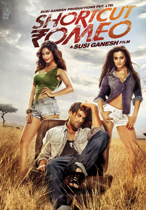 go goa gone hindi movie hd