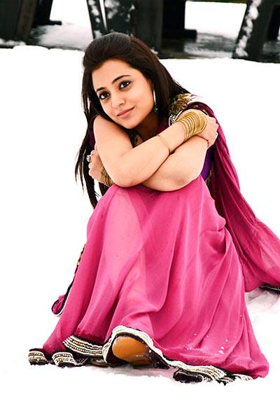 Nisha Agarwal in Sukumarudu