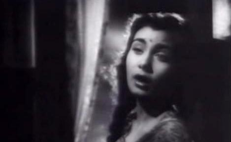 Nimmi in Sazza
