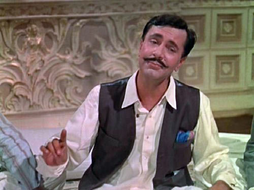 balraj sahni songsbalraj sahni son, balraj sahni movies, balraj sahni songs, balraj sahni death, balraj sahni daughter, balraj sahni wiki, balraj sahni family, balraj sahni movies list, balraj sahni biography, balraj sahni poems, balraj sahni songs list, balraj sahni images, balraj sahni waqt, balraj sahni nirupa roy movies, balraj sahni pics, balraj sahni date of birth, balraj sahni convocation speech, balraj sahni awards, balraj sahni film, balraj sahni hit movies