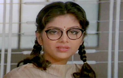 Sonam in Mitti Aur Sona