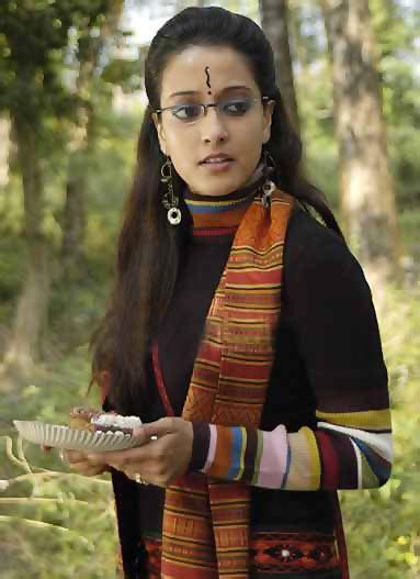 Raima Sen in Khela