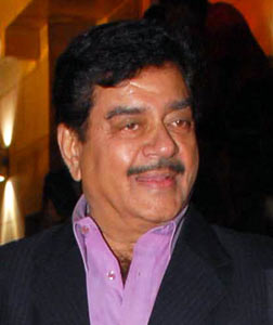 shatrughan sinha movie list