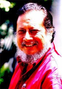 Ratan Thiyam