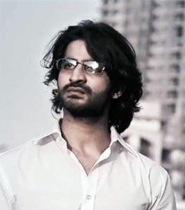 Puneet Singh Ratn in Satya 2