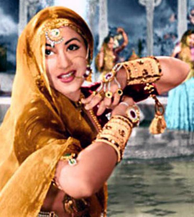 MughaleAzam  Wikipedia