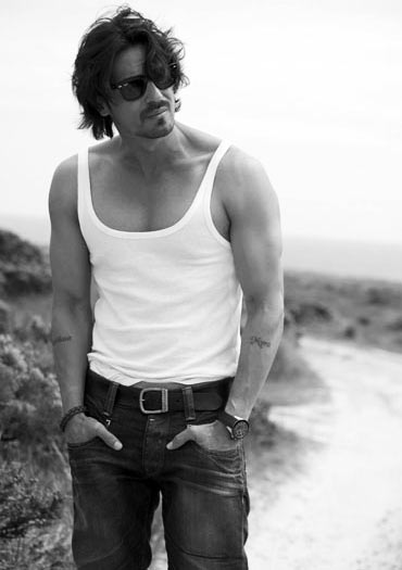 Birthday Special Here S Why Arjun Rampal Is The King Of