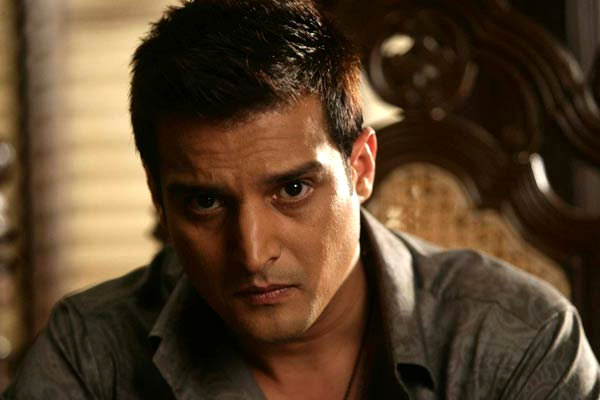 Jimmy Shergill in Tanu Weds Manu