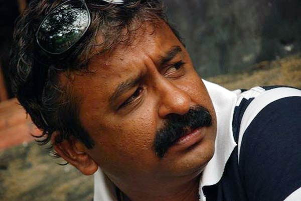 Rajiv Patil