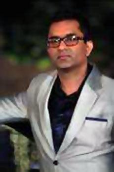 Abhishek Sethi