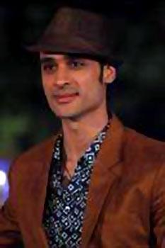 Parmeet Singh Wahi