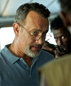 Review: Captain Phillips is gripping - Rediff.com Movies