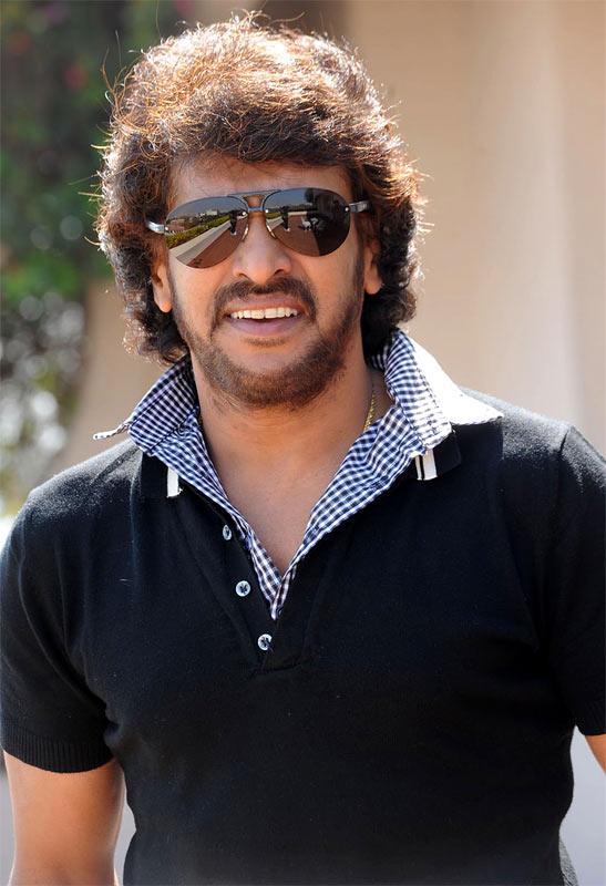 Singer Upendra
